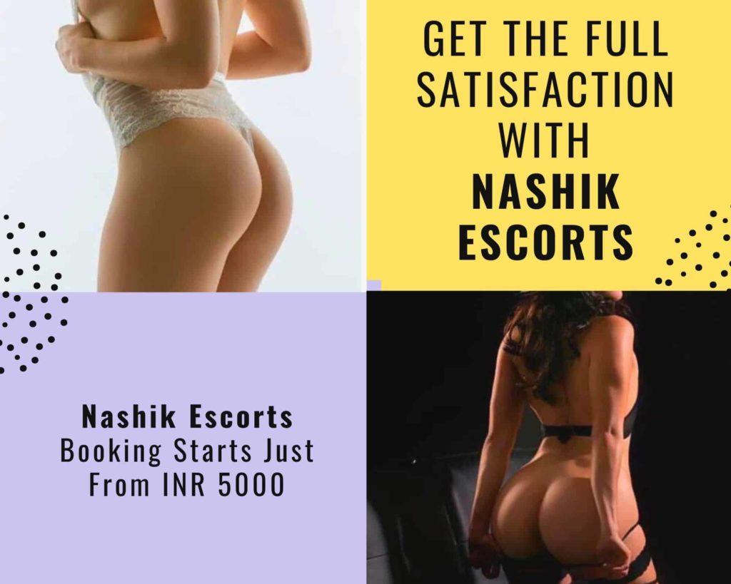 Nashik Escorts