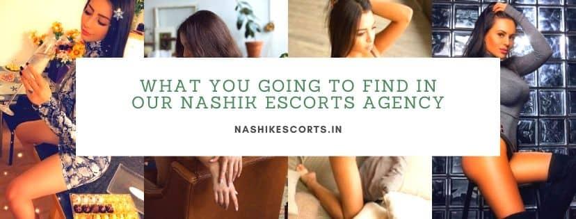 Nashik Escorts Agency